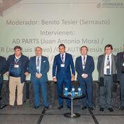 3 razones por las que no se compran empresas de la distribución en España