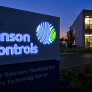 Johnson Controls vende su división Power Solutions por 13.200 millones de dólares