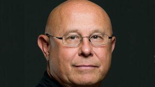 Tim Vargo, nombrado presidente y CEO de Exide Technologies