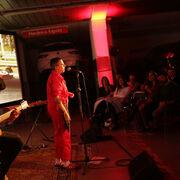 La Ruta Firestone cierra su edición 2018 con un concierto en un taller First Stop de Madrid