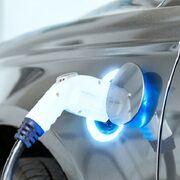 ¿Contamina más o menos un coche eléctrico que uno tradicional?