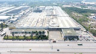 Prometeon Tyre Group aumentará la capacidad de producción en Turquía