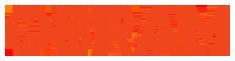 1280px-Osram_Logo.svg