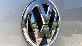 La justicia traslada el procedimiento del 'dieselgate' español a Alemania