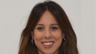Irene Pardo, nueva responsable de Márketing de Mann+Hummel Ibérica