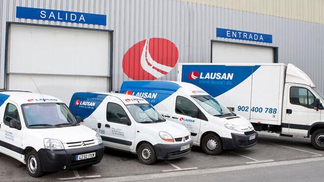 Lausan renueva su sello de calidad
