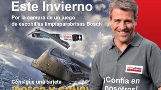 """AutoCrew pone en marcha su campaña """"Invierno 2018"""""""