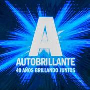Imágenes de la celebración del 40 aniversario de Autobrillante