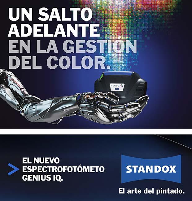 standox3dic