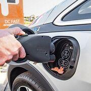 El mantenimiento de baterías generará 77.000 empleos en 2030