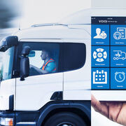 VDO ofrece gratis la tecnología Smartlink a los clientes de SarCu