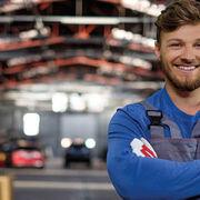Arranca la primera fase del Concurso Mejor Técnico Motortec