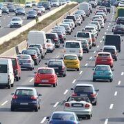 Los objetivos de reducción de emisiones afectarán a las clases medias y bajas