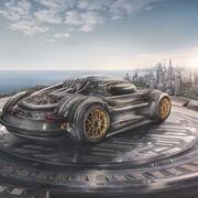 Automechanika presenta su calendario 2019