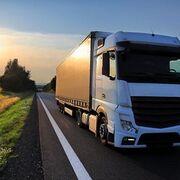 Crecen las ventas de vehículos industriales de ocasión hasta noviembre