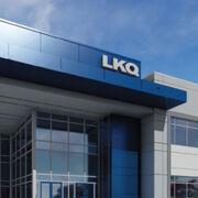 LKQ cae en Bolsa el 38% en lo que va de año