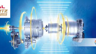 Lubricantes Total lanza las primeras gamas de fluidos para vehículos híbridos y eléctricos