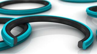 Seals-Shop lanza el buscador Product Finder para juntas hidráulicas de Trelleborg