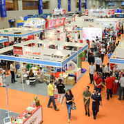 Automechanika Kuala Lumpur se celebrará del 21 al 23 de marzo de 2019