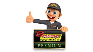 Pneumàtics Muniesa gana el Confortauto Premium 2018