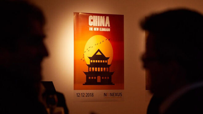 """China, """"el nuevo Eldorado del mercado de posventa mundial"""""""