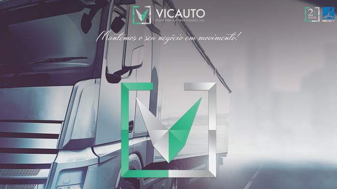 ADR capta su primer asociado en Portugal: Vicauto