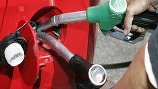 Las ventas de vehículos de gasolina desbancan a las de diésel en 2018