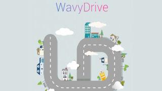 WavyDrive, un asesor de mecánica en el bolsillo