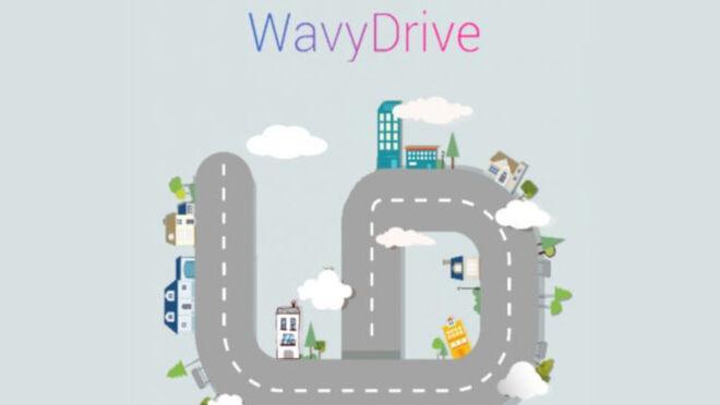 Resultado de imagen de WavyDrive, el primer taller mecánico 100% digital
