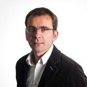 Pierre Lahutte, de Iveco, nuevo presidente del Consejo de Vehículos Industriales de ACEA