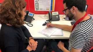 Femete ofrece un servicio de asesoría integral para empresas