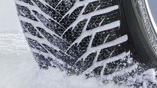 Tendencias para los neumáticos del futuro
