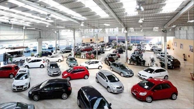 La venta de VO frenará su crecimiento en 2019