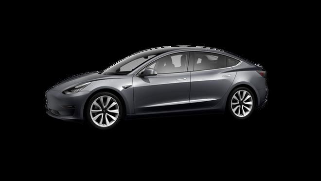 Accidente mortal con un Tesla: el Autopilot estaba conectado