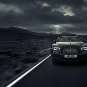 Rolls-Royce planea abrir el único concesionario de España en Barcelona