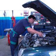 La Xunta acredita la capacitación técnica de los profesionales del taller