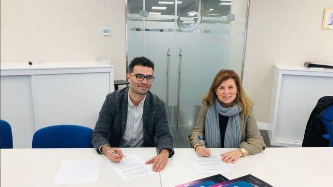 Faconauto se alía con Dapda para apoyar la digitalización de los concesionarios