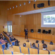 Finaliza el Curso Superior de Perito de Seguros de Automóviles de Centro Zaragoza