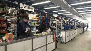 Recambios Fraín, sexta mediana empresa española en el ranking del Círculo de Empresarios