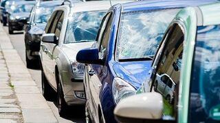 Anfac afirma que otros países no han prohibido la venta de coches de combustión