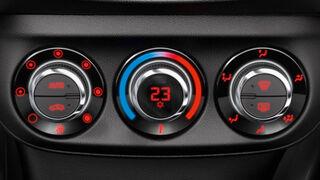 El climatizador es el extra más valorado por los compradores españoles