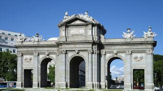Madrid, Barcelona y Baleares siguen a la cabeza en número de talleres