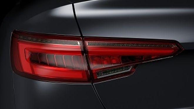 Hella y Plastic Omnium mejorarán la iluminación exterior de los vehículos