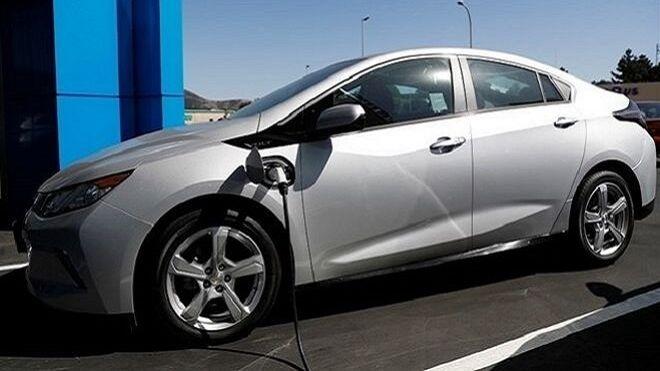 CEAPS celebrará un curso sobre Seguridad y reparabilidad de vehículos híbridos y eléctricos