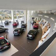5 consejos para mejorar la experiencia de compra de un vehículo gracias a la tecnología