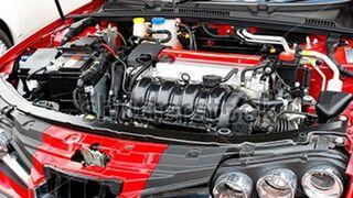 Un motor limpio previene de fallos en el vehículo