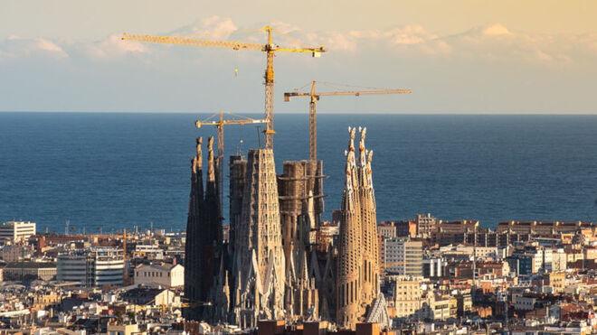 Barcelona, Sabadell y Terrassa encabezan la lista de municipios barceloneses con más vehículos