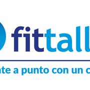 Fittaller, la solución para impulsar la transformación digital en los talleres