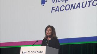 Faconauto Woman, la primera red de mujeres de la automoción