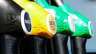 El futuro de más de 400 comerciantes de vehículos peligra en Baleares